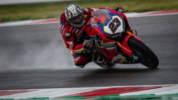 Moriwaki_Althea_Honda_Team_Misano_298