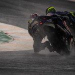 Moriwaki_Althea_Honda_Team_Misano_301