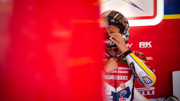 Moriwaki_Althea_Honda_Team_Misano_311
