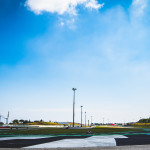 Moriwaki_Althea_Honda_Team_Misano_357