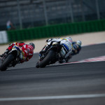 Moriwaki_Althea_Honda_Team_Misano_399