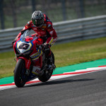 Moriwaki_Althea_Honda_Team_Misano_404