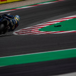 Moriwaki_Althea_Honda_Team_Misano_405