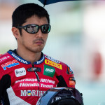 Moriwaki_Althea_Honda_Team_Misano_409