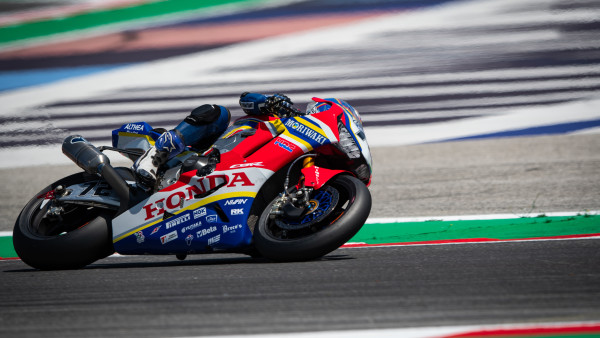 Moriwaki_Althea_Honda_Team_Misano_418