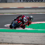 Moriwaki_Althea_Honda_Team_Misano_423