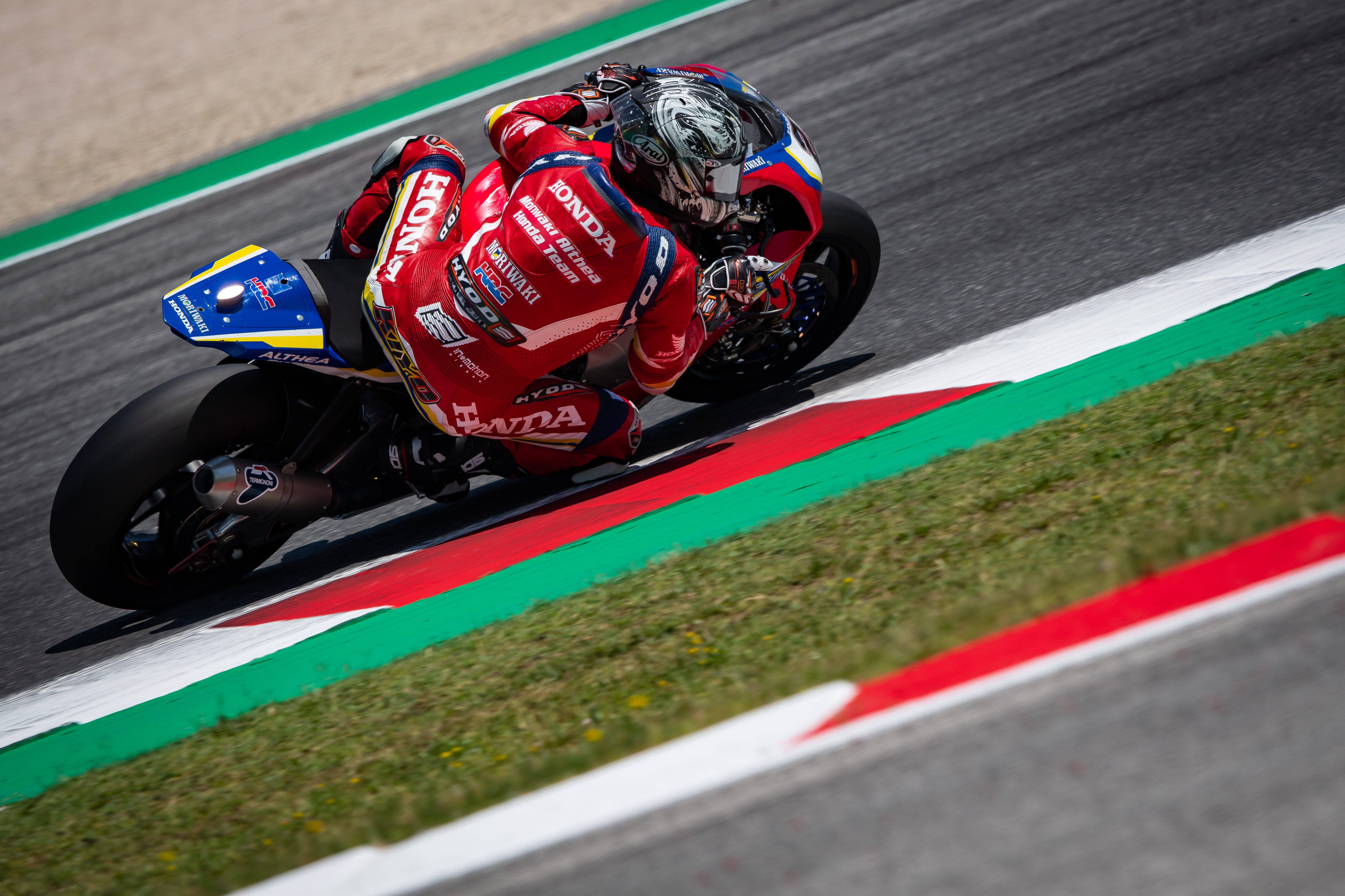 Moriwaki_Althea_Honda_Team_Misano_425