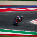 Moriwaki_Althea_Honda_Team_Misano_439