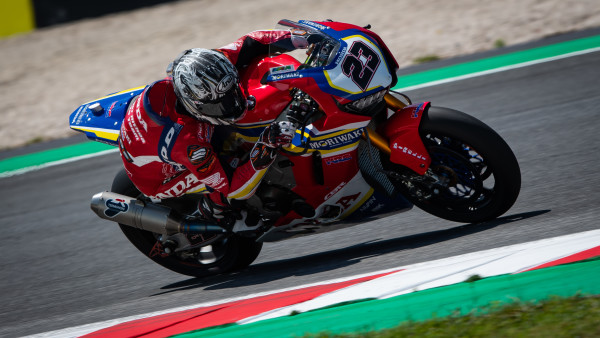 Moriwaki_Althea_Honda_Team_Misano_444
