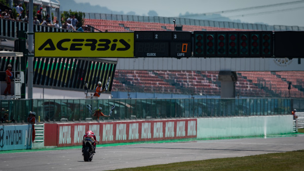 Moriwaki_Althea_Honda_Team_Misano_451