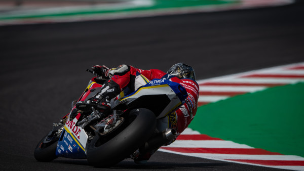 Moriwaki_Althea_Honda_Team_Misano_56