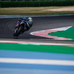 Moriwaki_Althea_Honda_Team_Misano_61