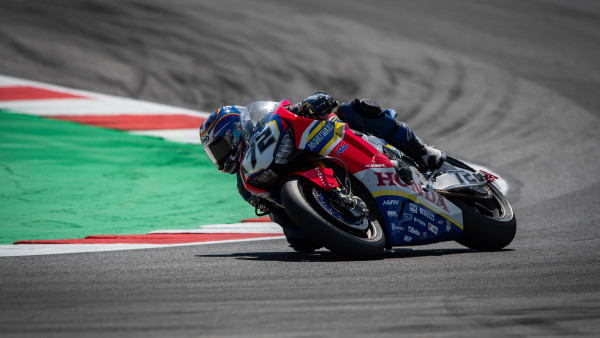 Moriwaki_Althea_Honda_Team_Misano_77