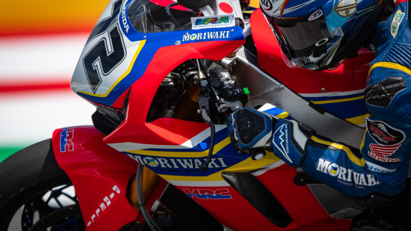 Moriwaki_Althea_Honda_Team_Misano_92