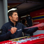 Moriwaki_Althea_Honda_Team_Donington_134