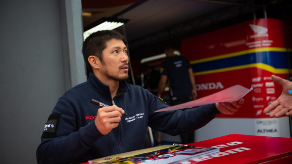 Moriwaki_Althea_Honda_Team_Donington_134