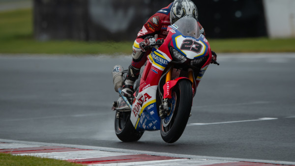 Moriwaki_Althea_Honda_Team_Donington_156