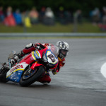 Moriwaki_Althea_Honda_Team_Donington_164