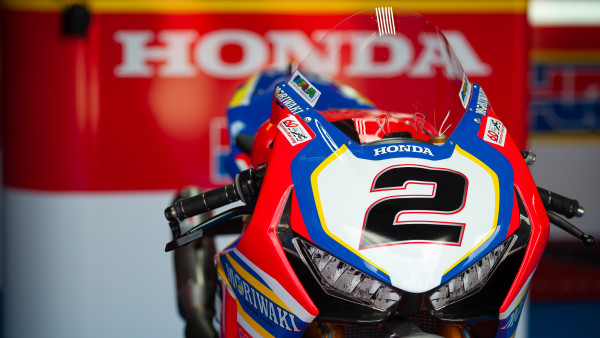 Moriwaki_Althea_Honda_Team_Donington_17