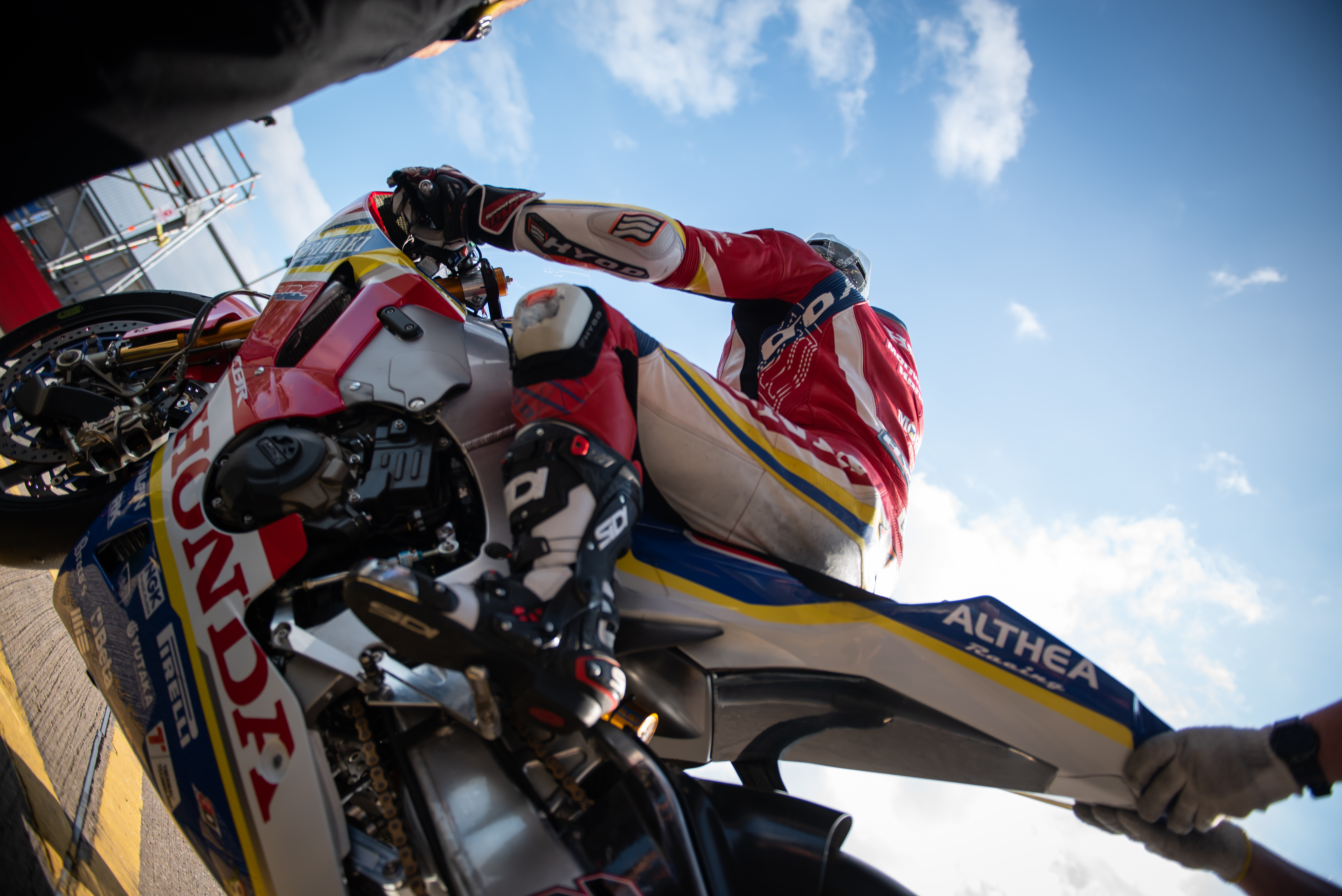 Moriwaki_Althea_Honda_Team_Donington_174