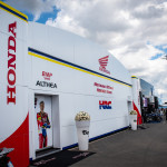 Moriwaki_Althea_Honda_Team_Donington_181