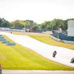 Moriwaki_Althea_Honda_Team_Donington_204