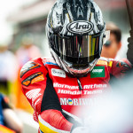 Moriwaki_Althea_Honda_Team_Donington_252