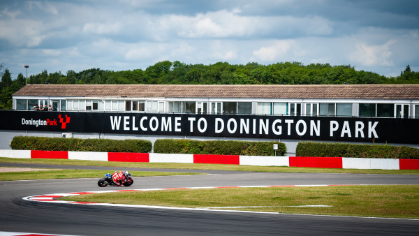 Moriwaki_Althea_Honda_Team_Donington_257