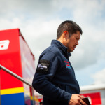 Moriwaki_Althea_Honda_Team_Donington_259