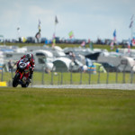 Moriwaki_Althea_Honda_Team_Donington_261
