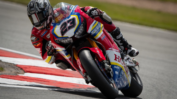 Moriwaki_Althea_Honda_Team_Donington_284