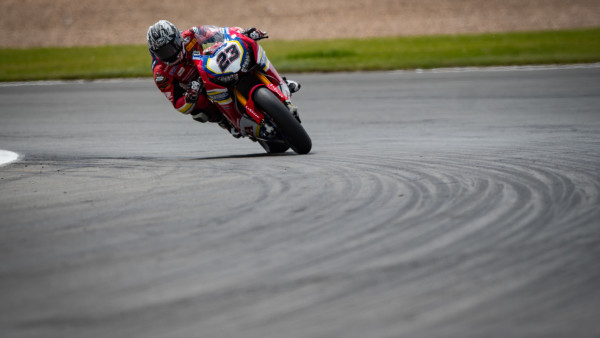 Moriwaki_Althea_Honda_Team_Donington_285
