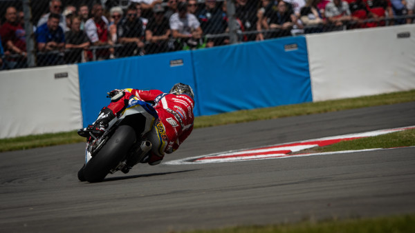 Moriwaki_Althea_Honda_Team_Donington_291