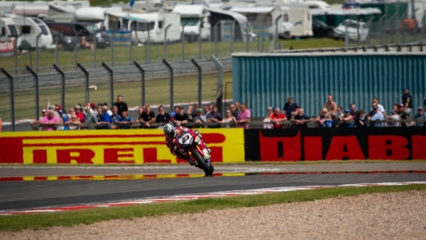 Moriwaki_Althea_Honda_Team_Donington_293