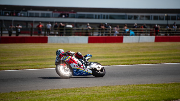 Moriwaki_Althea_Honda_Team_Donington_31