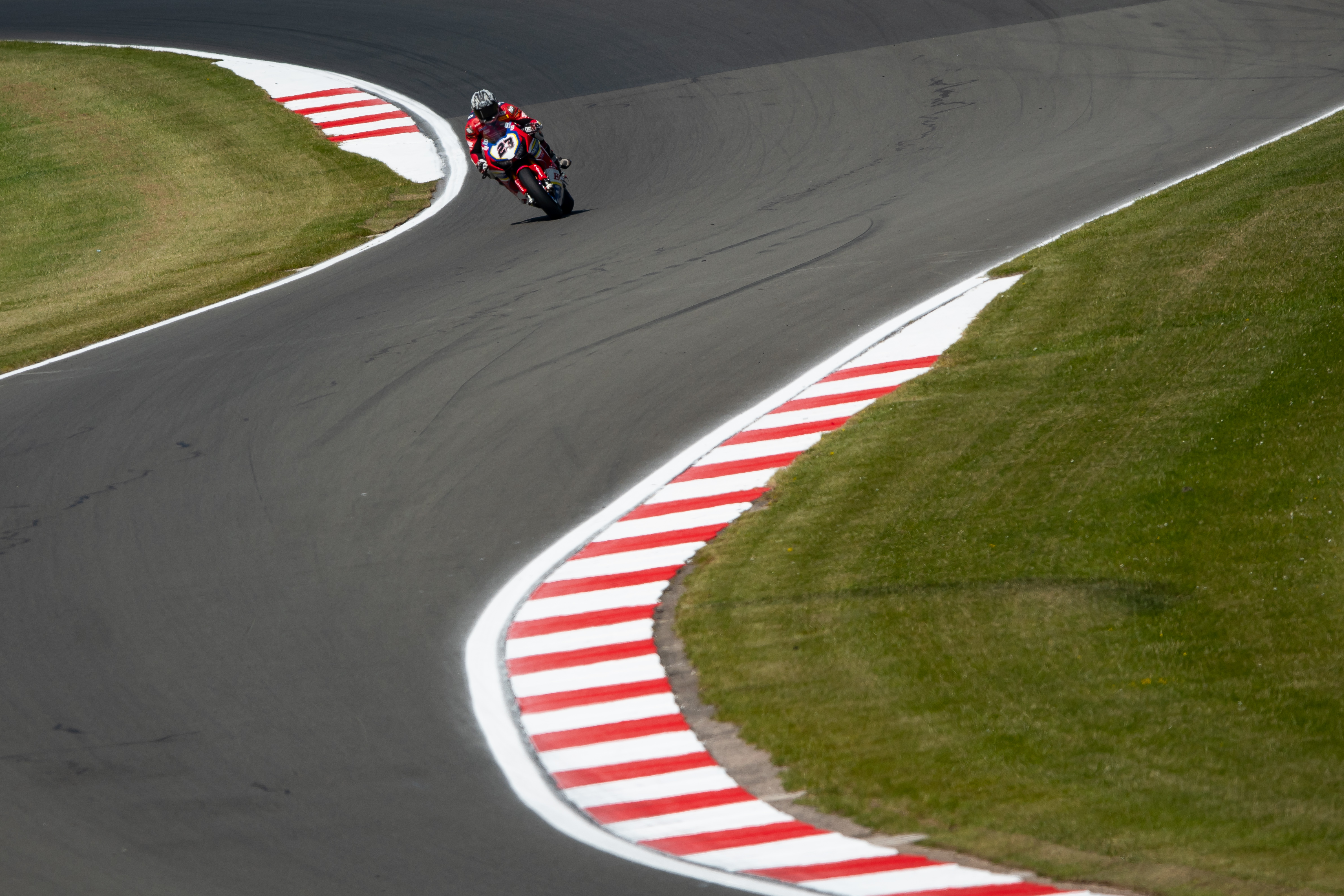 Moriwaki_Althea_Honda_Team_Donington_46