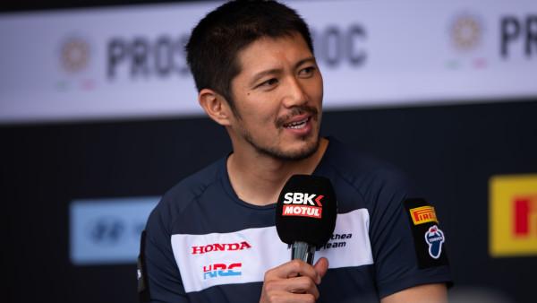Moriwaki_Althea_Honda_Team_Donington_58