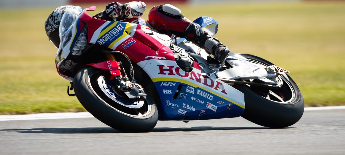 Moriwaki_Althea_Honda_Team_Donington_72