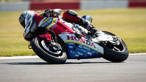 Moriwaki_Althea_Honda_Team_Donington_72