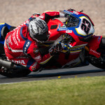 Moriwaki_Althea_Honda_Team_Donington_79