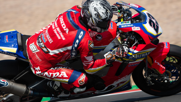Moriwaki_Althea_Honda_Team_Donington_38