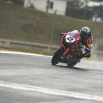 Moriwaki_Althea_Honda_Team_MagnyCours_69
