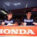 Moriwaki_Althea_Honda_Team_Portimao_189