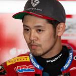 Moriwaki_Althea_Honda_Team_Portimao_229