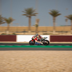 Moriwaki_Althea_Honda_Team_Qatar_116