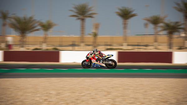 Moriwaki_Althea_Honda_Team_Qatar_116