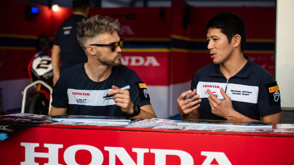 Moriwaki_Althea_Honda_Team_Qatar_119