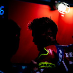 Moriwaki_Althea_Honda_Team_Qatar_133