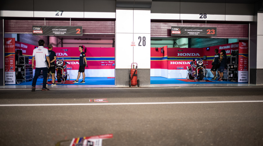 Moriwaki_Althea_Honda_Team_Qatar_15