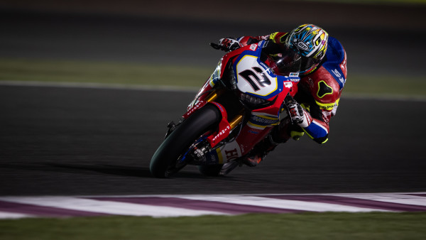 Moriwaki_Althea_Honda_Team_Qatar_152